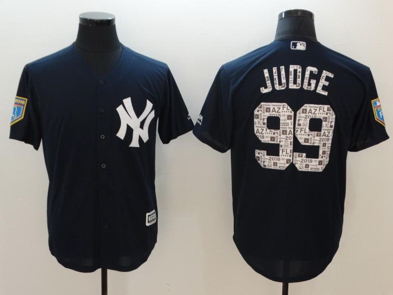 MLB 2018 Jerseys-258