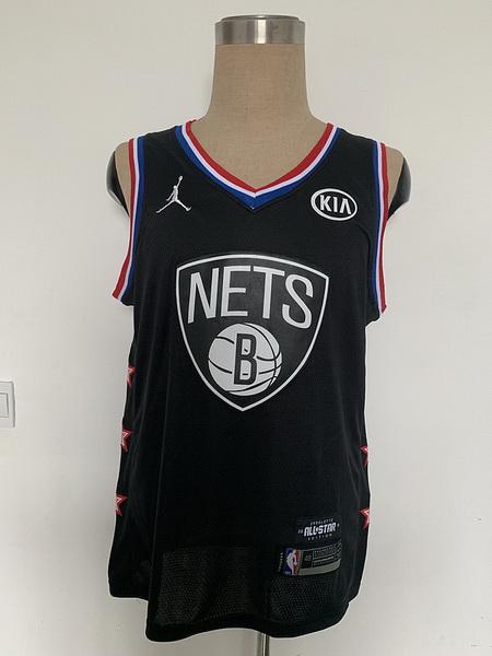 NBA Brooklyn Nets-008