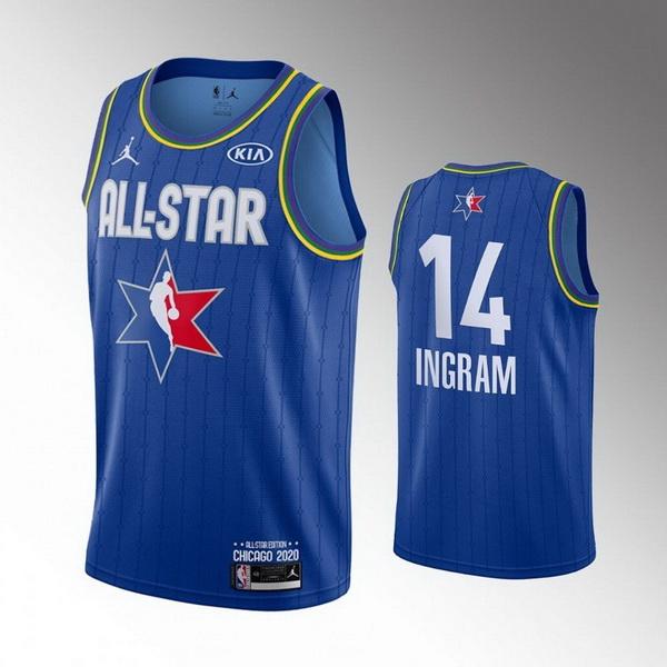 2020 NBA Jerseys-019
