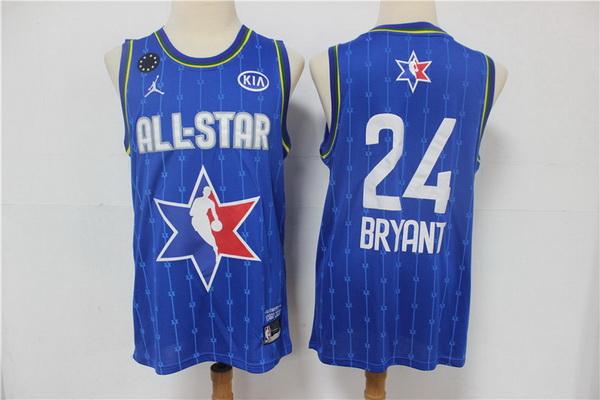 2020 NBA Jerseys-028