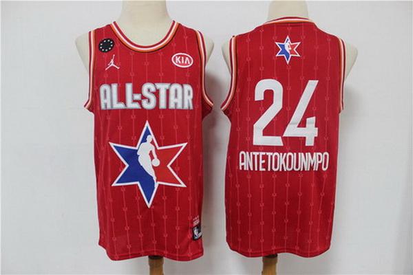 2020 NBA Jerseys-033