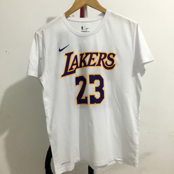 2020 NBA Jerseys-091